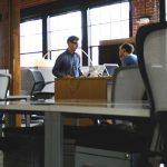 créer l'image au service de votre entreprise