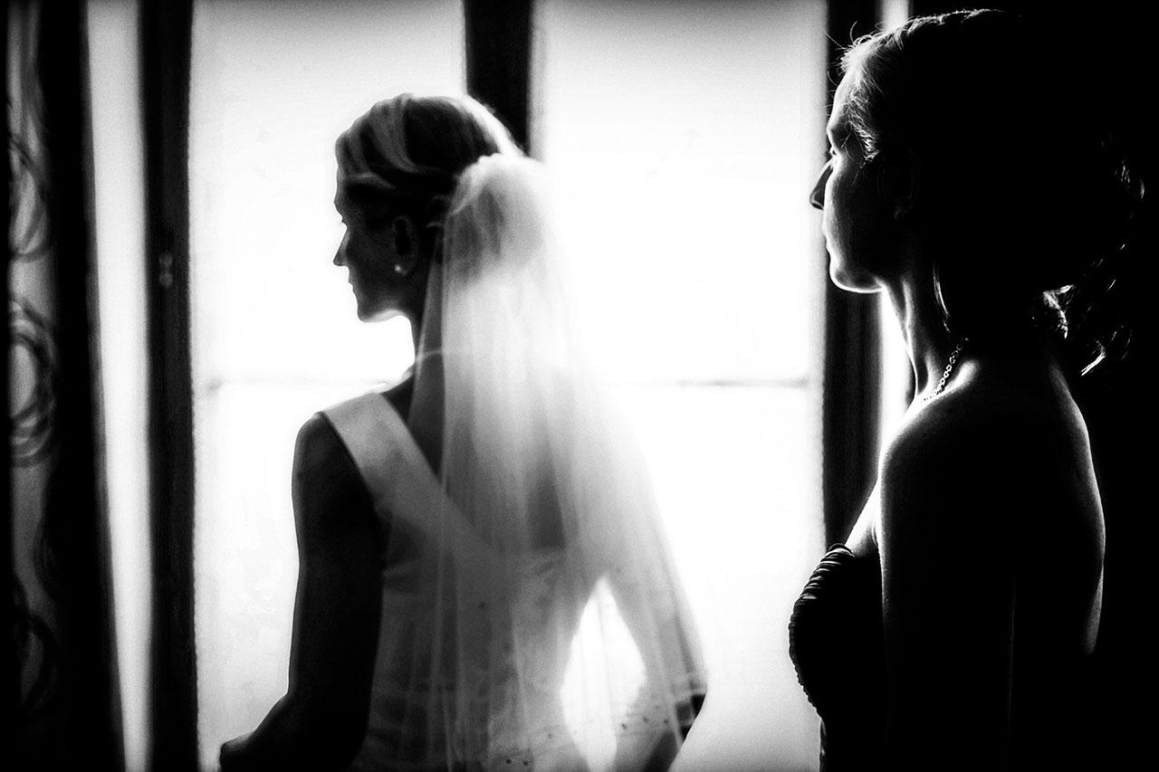 Photographe Mariage Marnes-la-Coquette