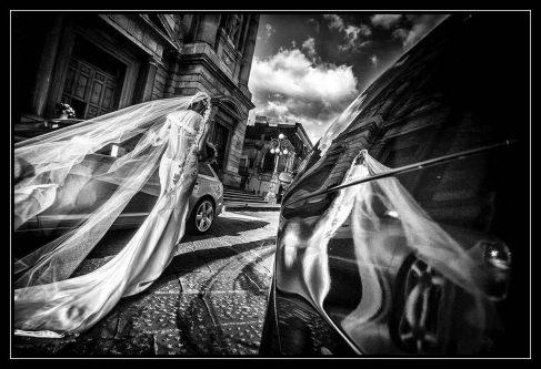Photographe Mariage Bourg-la-Reine