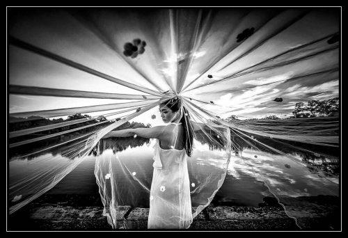 Photographe Mariage La Garenne-Colombes