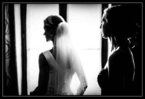 Photographe Mariage Puteaux