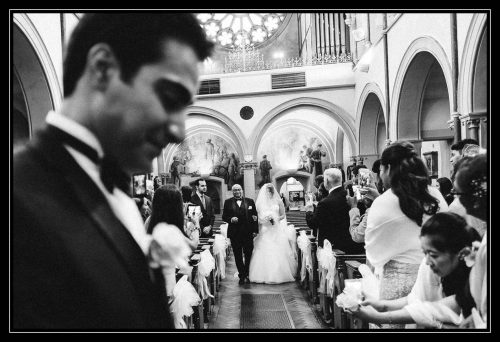 Photographe Mariage Saint Germain En Laye