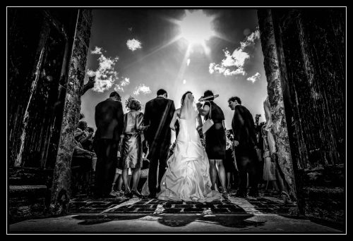 Photographe Mariage Gennevilliers