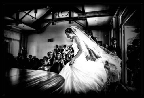 Photographe Mariage Orsay 91400