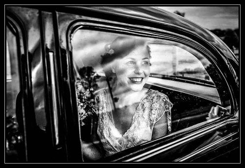 Photographe Mariage Montigny Le Bretonneux