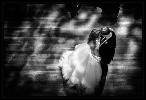 Photographe Mariage Le Plessis-Robinson