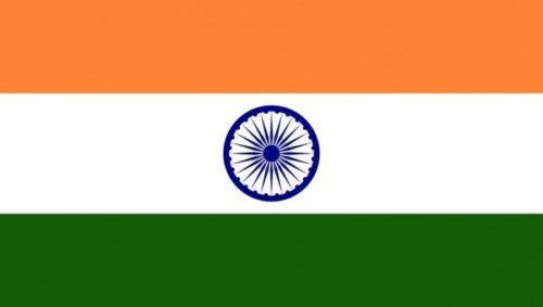 Normes de datation en Inde